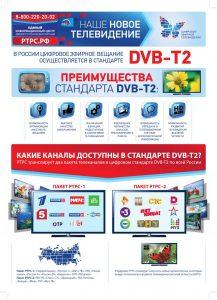 Постер_ЦЭТВ_1